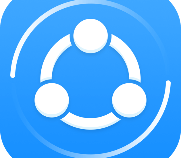 SHAREit Crack 5.5.68 + Mod [ Latest Version 2020 ]