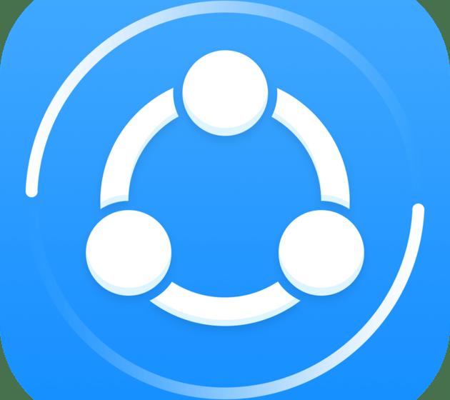 SHAREit Crack 5.5.68 + Mod [ Latest Version 2020 ]