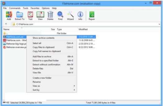 WinRAR 6.0 Beta 2 Crack + Serial Key Free 2021 [Mac+Wins]