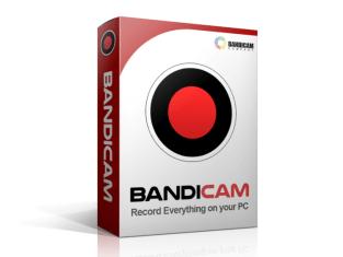 Bandicam 4.6.5.1757 Crack + Serial Keys [Latest 2021] - Crack