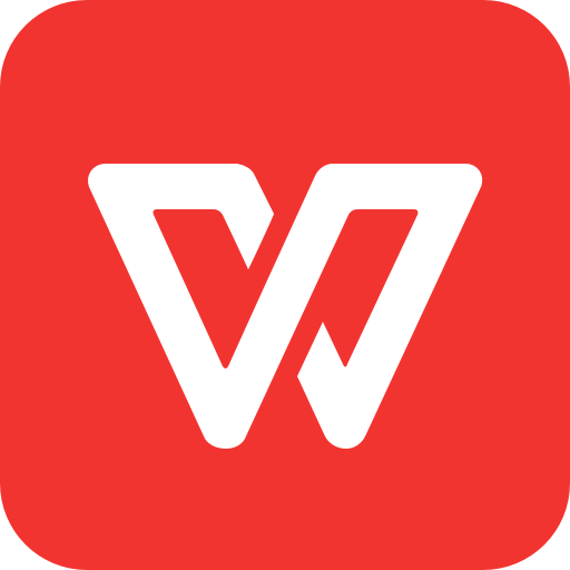 WPS Office Cracked APK 12.9.3 + Full Unlocked Version