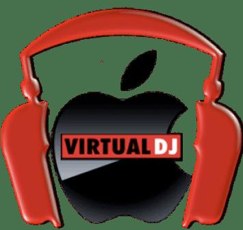 Virtual DJ Pro License Key 2021 With Crack Download [Latest]