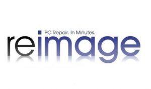 Reimage PC Repair Crack 2021