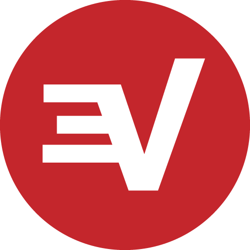 Express VPN 9.2.1 Crack With Activation Code Free 2021
