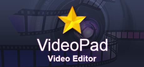 Videopad Video Editor 10.02+ Crack Torrent Keygen