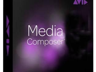 Avid Media Composer 2021.9.0 Crack 2021 License Key Latest Version Free Download