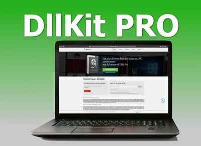 DllKit Pro 2021