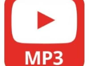 Free YouTube To MP3 Converter 4.3.40.1221