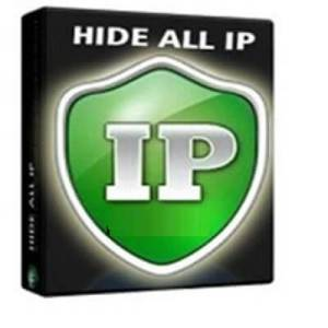Hide All IP 2020.01.13 Crack
