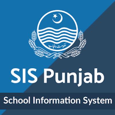 SIS Punjab crack free download