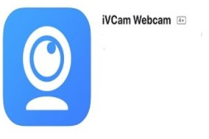 iVCam Crack