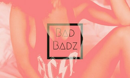 Blows ft Ace – Bad Badz