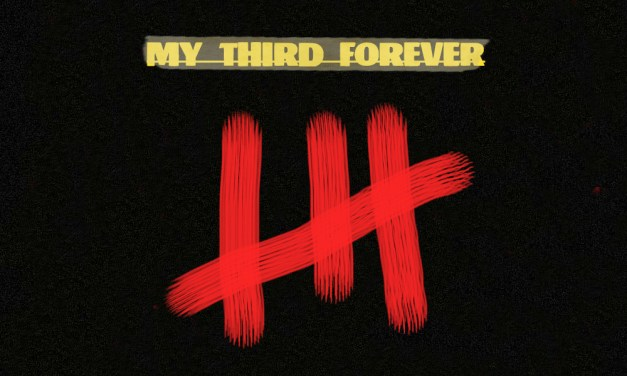 Bek Zela – My Third Forever Mixtape