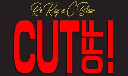 Re Key X Ce Blow – Cut off