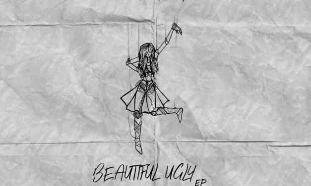 Menace and M.Y.I – Beautiful Ugly