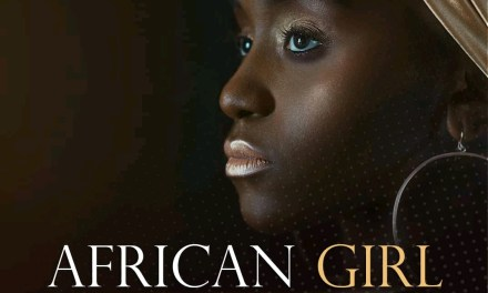 SMG – African girl ft K49 and Sean Gaza