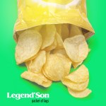Legend'Son – Packet of Lays