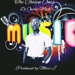 Owenz Macfe – The Chosen Ones