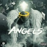 Strings – Angels