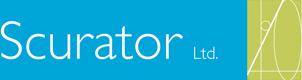 Scurator Logo