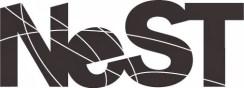 Client NeST Logo