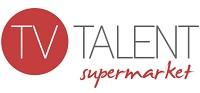 TV Talent