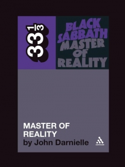 master-of-reality-cover