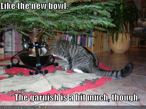 lolcat-xmas-tree