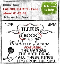 illius-rock