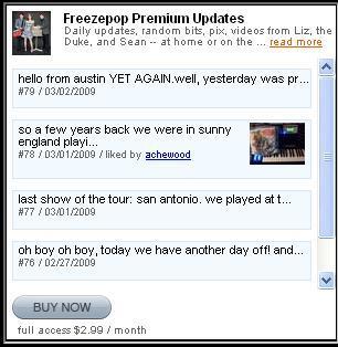 freezepop-premium