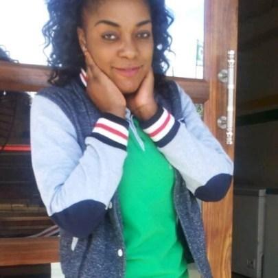 Lydia_Chibwe7