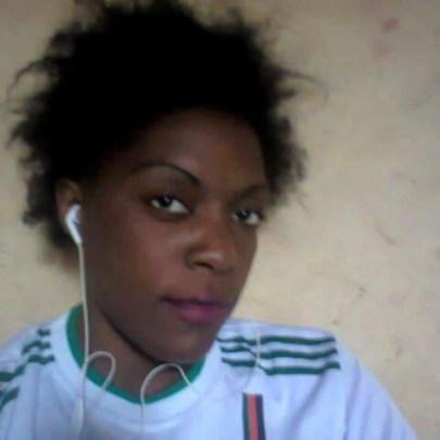 Lydia_chibwe8