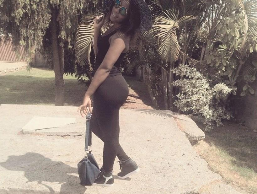 Simply Womba Minase Kay 7