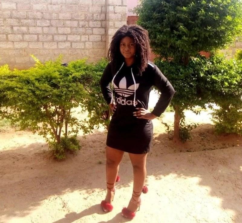 Karen Musonda 4