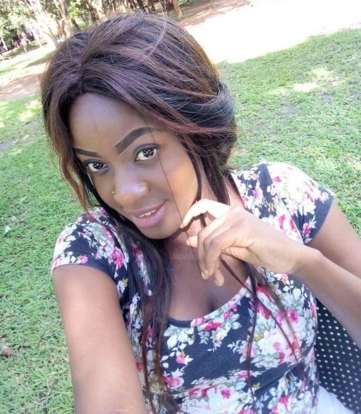 Karen Kay Chishimba 5