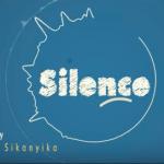 Pompi new release Silence