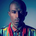 Macky 2 Zambian Musician