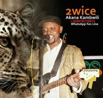 2wice Zambia 1
