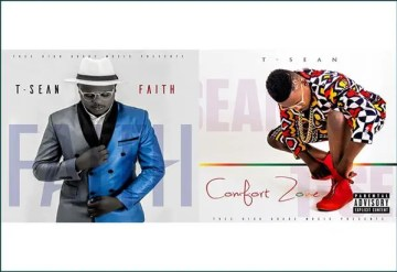 Faith and Comfort 2
