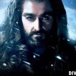 Special Feat: Lament For Thorin