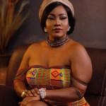 Zambian actor Cassie Kabwita