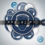 Sebestien Dutch is a Zambia electronic house music dj
