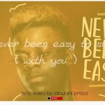 Daev Never been easy