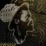 Bankambo track no 1 from Mumba Yachi 2015 I Am Lenshina