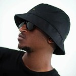 Og Bee Jay Zambian Musician