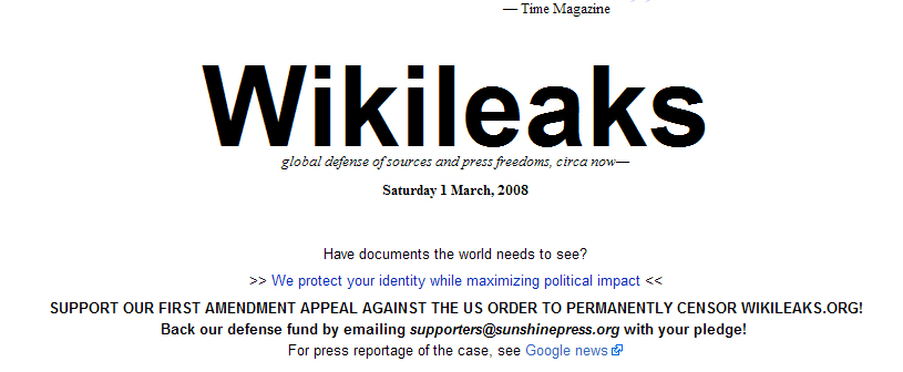 https://i0.wp.com/zedomax.com/blog/wp-content/uploads/2008/03/wikileaks.jpg