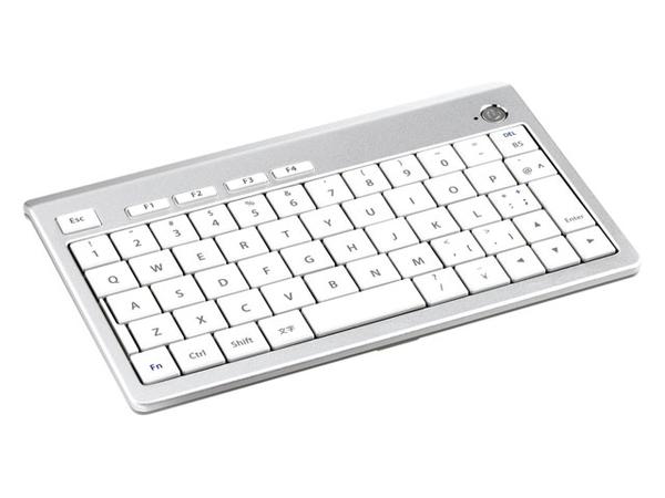 I-O Data Mobile Keyboard