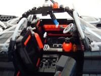 lego-batmobile-6