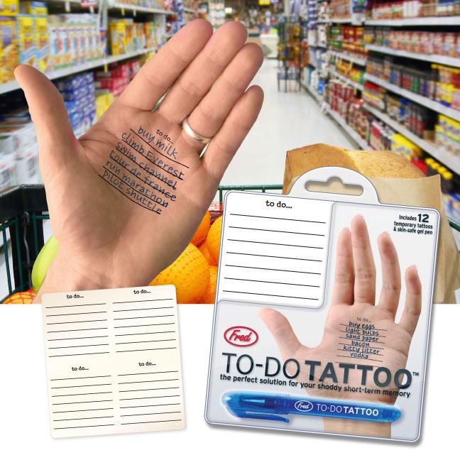 skin-safe, washable-ink