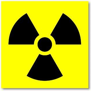 logo_nuklir